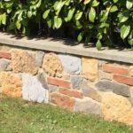 Rivestimenti in pietra naturale e ricostruita (delle migliori marche)